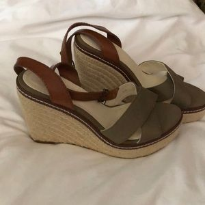 4d52f4dfdbd Lands' End Espadrilles for Women | Poshmark